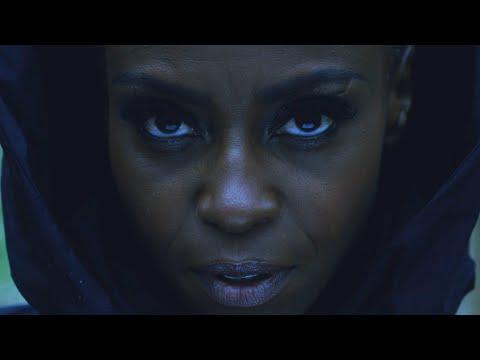 Смотреть клип Morcheeba - Killed Our Love