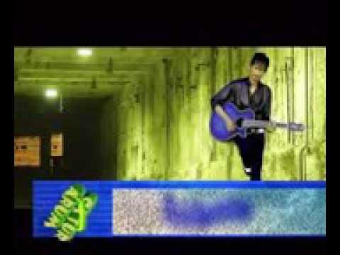 Free download lagu Mp3 Catur arum. Tondo roso - ZingLagu.Com