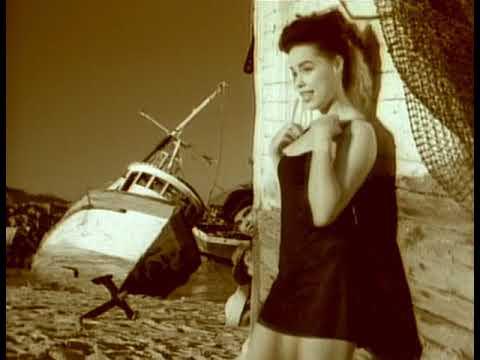 Jill Jones - Mia Bocca (1987)