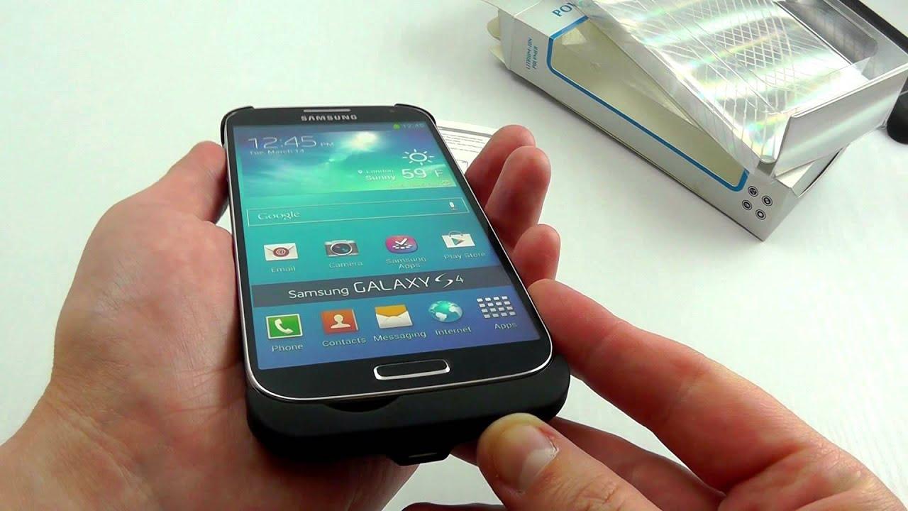 В интернет-магазине rbt. Ru вы сможете купить недорогой смартфон samsung. Покупайте телефоны смартфоны самсунг по низким ценам с доставкой в челябинске.