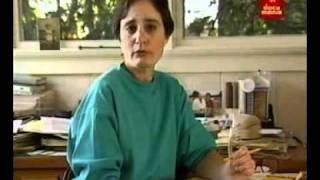 Cuando llega el alzheimer (Video sugerido por MASSDE)