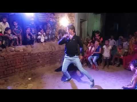 Tokni Tha Ke Aa Chori song