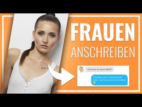 DATING APPS 2019: Freundin finden oder Sex? WÄHLE AUS!