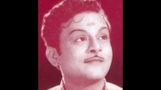 Good Old Tamil Cine  Songs  (1950_and_1960s)