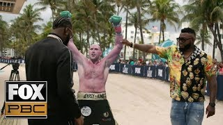 inside-pbc-wilder-vs-fury-ii-episode-3-pbc-on-fox