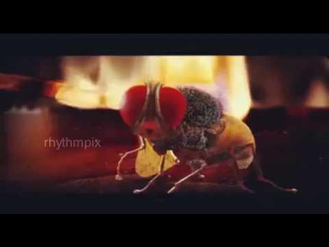 Kannathil Muthathin Eeram   Punnagai Mannan   Tamil Melody Song