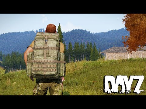 Arma 3 Dayz - Join Our Awesome Community!