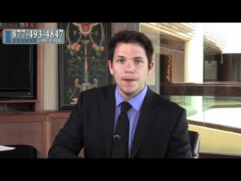 Orlando Family Law Attorney - What is Mandatory Disclosure?