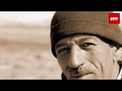 Hassan II 2120664712020 Ok