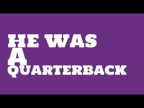 What year did Vinny Testaverde win the Heisman Trophy?