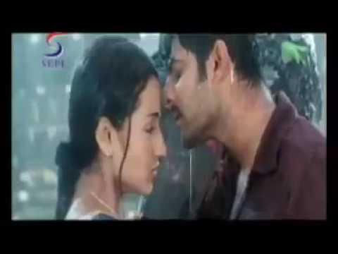 Sun mere sathiya full Hindi dubbed song from Barish