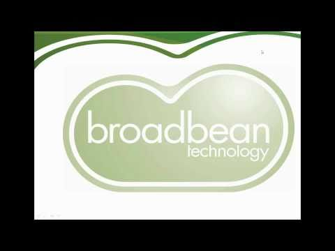 Broadbean Technology: Our One Goal - To Post the World's Online Jobs