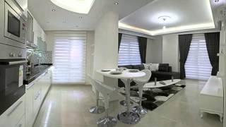 Купить квартиру в Махмутларе(, 2016-02-15T19:09:18.000Z)