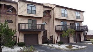 310 Ocean Avenue Long Branch NJ 07740 Residential for rent