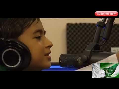 mere-watan-ye-aqeedat-aur-pyaar-tujhpe-nisaar-kar-duoon-||-national-song-latest-version-2018-||