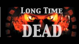 long time dead soundtrack   by krust -   cat people ( putting out fire)