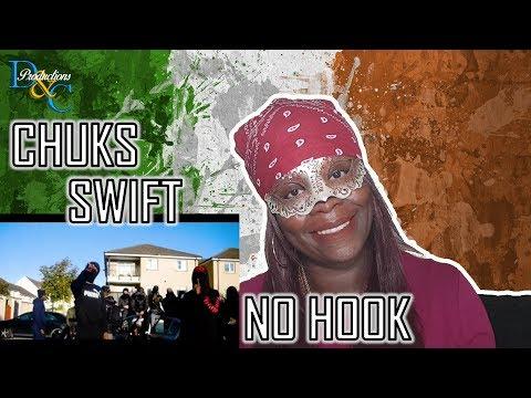 irish word for hook up