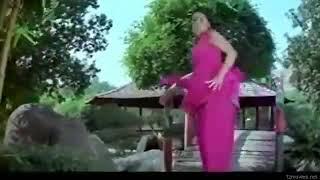 Sajna Mera Bada nikhattu  sandvich
