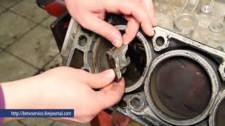 контрактный двигатель(, 2012-06-07T07:07:08.000Z)