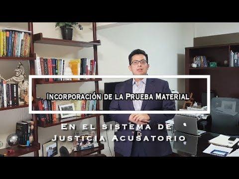 SIMULACRO DE AUDIENCIAS JUICIO EJECUTIVO MERCANTIL ORAL.из YouTube · Длительность: 49 мин45 с