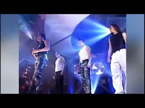 Mdo Sin Ti Karaoke Original