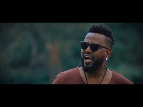 Abebe kefeni - Anasiiweyaa - New Ethiopian Oromo Music 2017(Official Video)