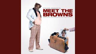 People Everyday [Metamorphosis Mix] (feat. Estelle) (Meet the Brown