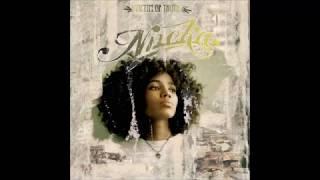Nneka - Intro