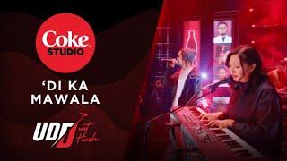 coke-studio-season-3-di-ka-mawala-by-udd-and-just-hush