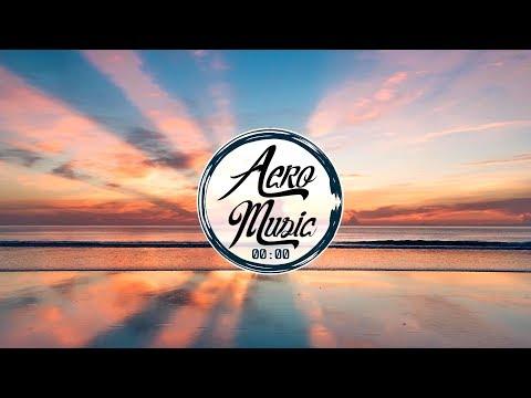 Delaney Jane - Bad Habits (Rich Pilkington Remix)