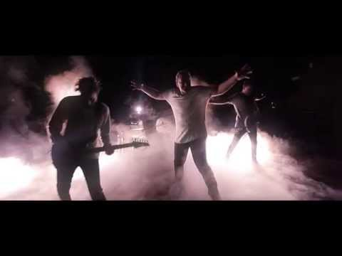 The Drake Equation - Phoenix (OFFICIAL MUSIC VIDEO)