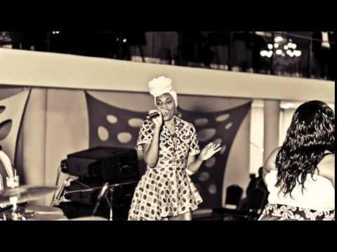Floewe feat Bholoja - Inyandzaleyo (Swaziland)