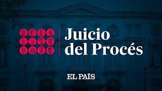 JUICIO DEL