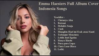 Download lagu Emma Heesters Full album indonesia songs TERBARU
