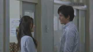 """Aku no Kyoten (Lesson of the Evil)"" Drama & Movie TRAILER"
