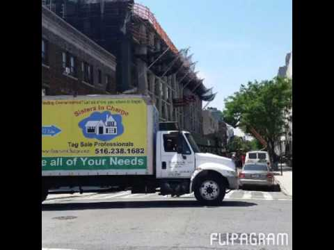 Our Jobs- Long Island, NY