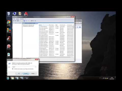 AVG PC TuneUp 2015 + Serial Crack