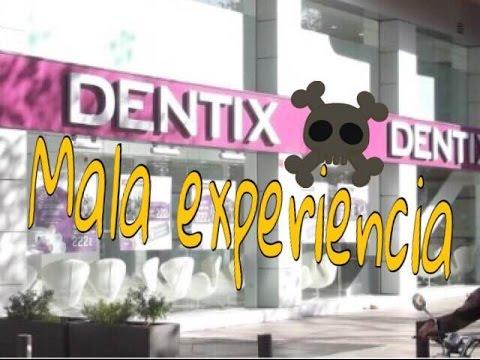 c3bbbad7b396 Ortodoncia mala experiencia con Dentix
