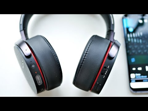 sony-mdr-xb950b1-(2017-model)-headphones-review---a-ton-of-bass!