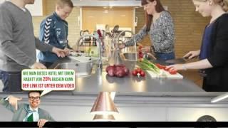 Danhostel Ringkøbing - Ringkøbing, Denmark - - Bewertung HD