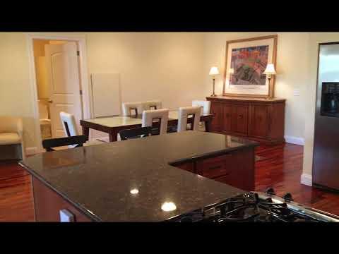 FOR SALE: 2 Bedroom 2 Bath Condo -- North Bergen, NJ