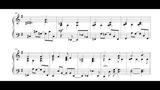 Rentarō Taki(滝 廉太郎) - Flowers(花) arranged by ござ(youtube user...