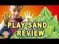 default - Kinetic Sand - Beach Sand, 3 lb