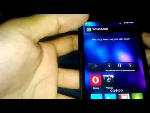Pack Rom Nintendo 64 En Espanol Para Celular Android 2015 Youtube