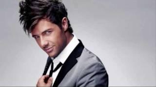 My Heart is Yours - Didrik Solli-Tangen (Norway Eurovision 2010)