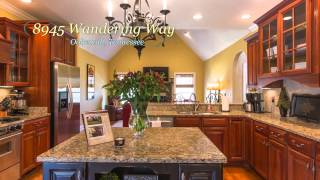 8945 Wandering Way, Ooltewah Tennessee