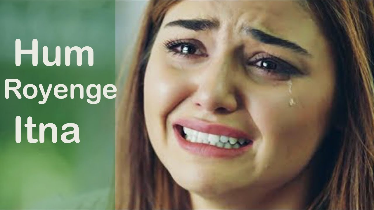 Crying songs bollywood | | best - 76.7KB