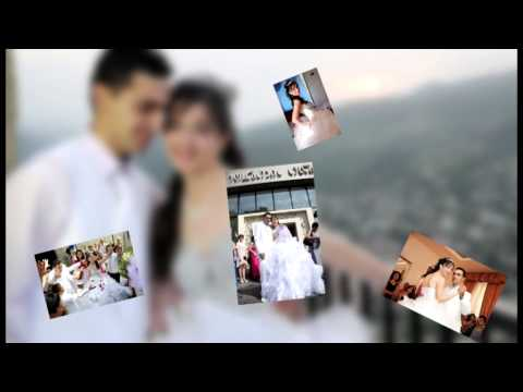 Svadba Armena I Mari