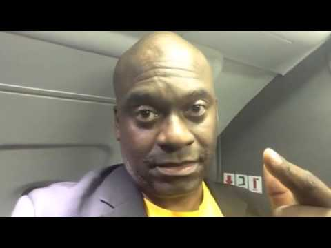 """Nina Wax"" Nina Hardesty Of Oakland Stop The Racist Emails"
