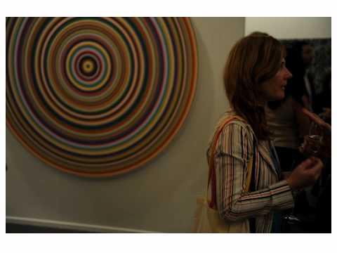 Charlie Koolhaas Art Dubai